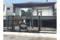Jual Rumah Baru Lux Setra Sari Bandung ( Setrasari ) Elite Mewah Minimalis.