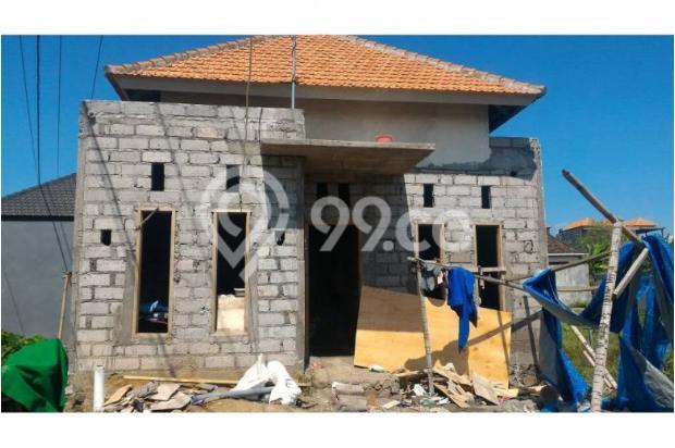 Rumah Baru dibangun Batubulan 12164784