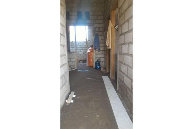 Rumah Baru dibangun Batubulan 12164785