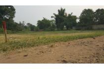 Tanah di Citayam Dapat Diskon 25%