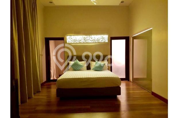 Dijual Villa Minimalis Nyaman di Jalan Kutat Lestari Sanur Barat Denpasar 13245563