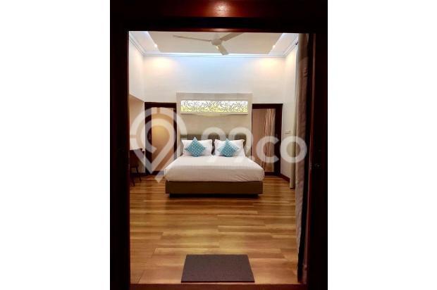 Dijual Villa Minimalis Nyaman di Jalan Kutat Lestari Sanur Barat Denpasar 13245573