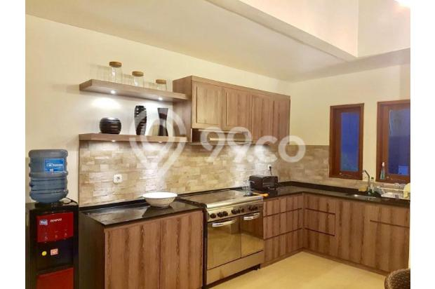 Dijual Villa Minimalis Nyaman di Jalan Kutat Lestari Sanur Barat Denpasar 13245579