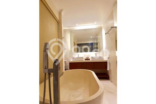 Dijual Villa Minimalis Nyaman di Jalan Kutat Lestari Sanur Barat Denpasar 13245596
