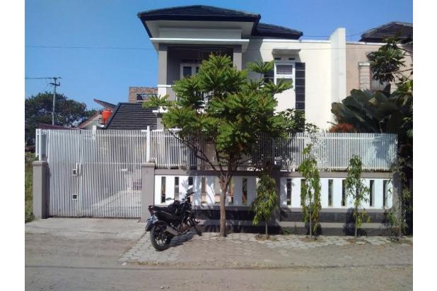 Cari rumah di Cisaranten, 9 menit ke RS Hermina 13523366
