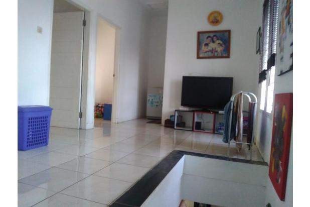 Cari rumah di Cisaranten, 9 menit ke RS Hermina 13523368