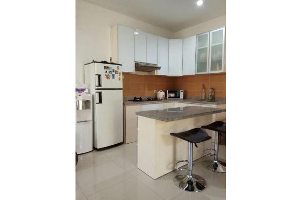 Rumah Dalam Cluster Sasak High Residence Ciptat, Tangerang ~ Siap Huni 17793182