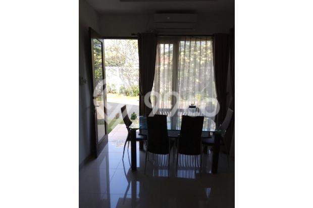 Rumah Dalam Cluster Sasak High Residence Ciptat, Tangerang ~ Siap Huni 17793180