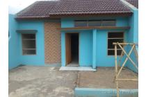 rumah murah satu2nya di bandung, mudah diakses shm,bisa kpr,bebas banjir