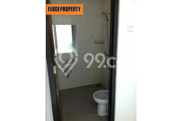 Rumah Siap Huni Citra Gran Cibubur 11410088