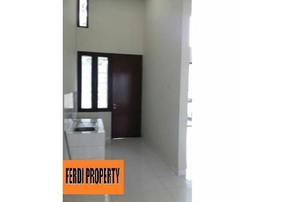 Rumah Siap Huni Citra Gran Cibubur 11410104