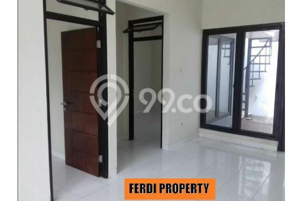 Rumah Siap Huni Citra Gran Cibubur 11410107