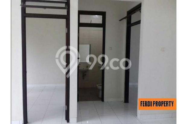 Rumah Siap Huni Citra Gran Cibubur 11410112