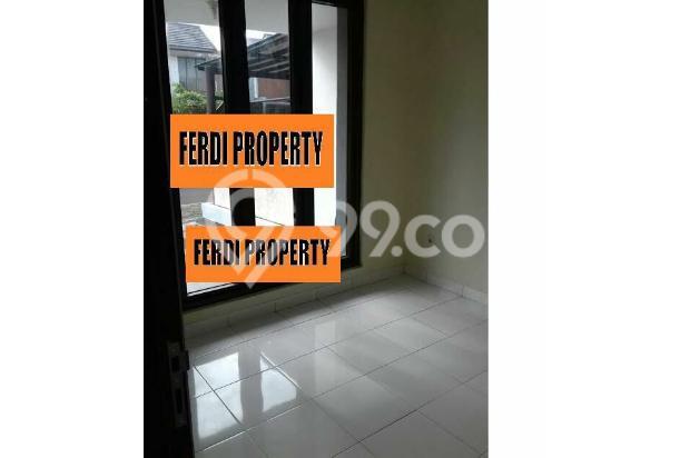 Rumah Siap Huni Citra Gran Cibubur 11410127