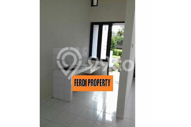 Rumah Siap Huni Citra Gran Cibubur 11410138
