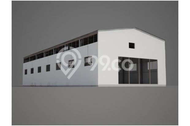 Pabrik Langka di Rungkut Industri Row Jalan Kembar , Surabaya 16531790
