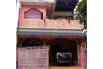 Dijual Cepat Rumah 2 LT.  di Griya Alam Sentosa Cileungsi, Bogor