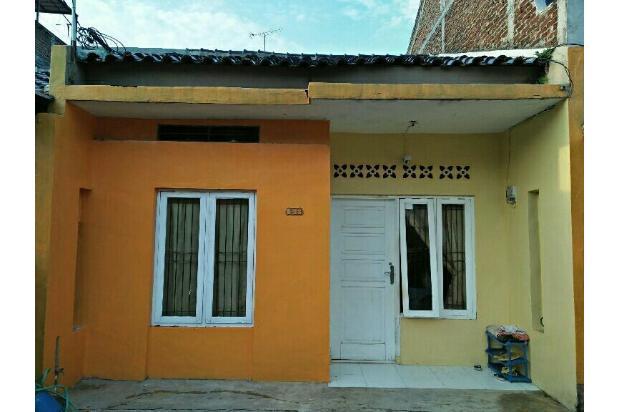 over kredit rumah murah di villa pasirwangi bandung kota 15841382