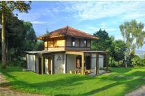 Villa Lingga 2