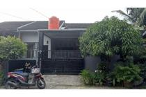 Dijual Rumah Siap Huni di Harapan Indah, Bekasi