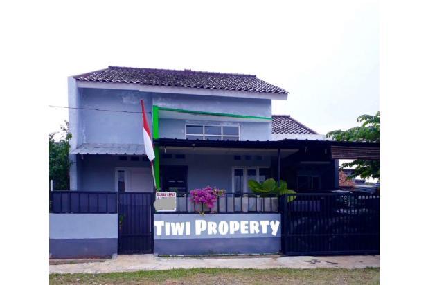 Rumah Dijual Cepat Type 62/105 Dekat RSUD Depok 15036770