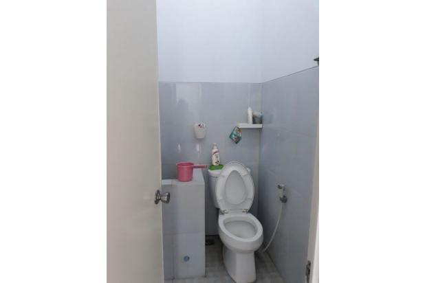 Rumah Dijual Cepat Type 62/105 Dekat RSUD Depok 15036776