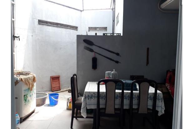 Rumah Dijual Cepat Type 62/105 Dekat RSUD Depok 15036777