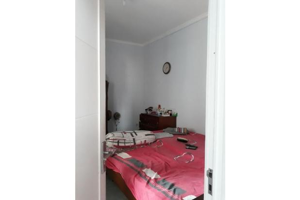Rumah Dijual Cepat Type 62/105 Dekat RSUD Depok 15036778