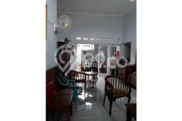 Rumah Dijual Cepat Type 62/105 Dekat RSUD Depok 15036780