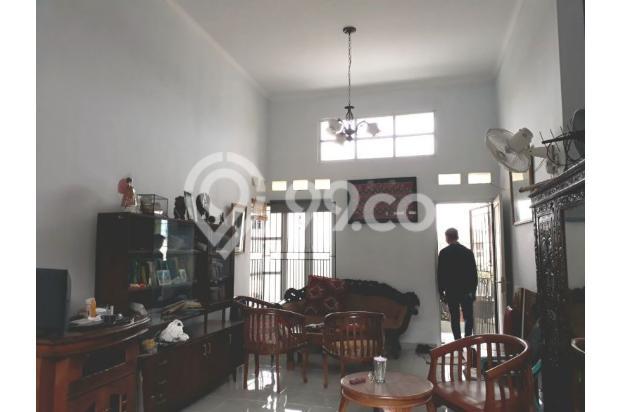 Rumah Dijual Cepat Type 62/105 Dekat RSUD Depok 15036782