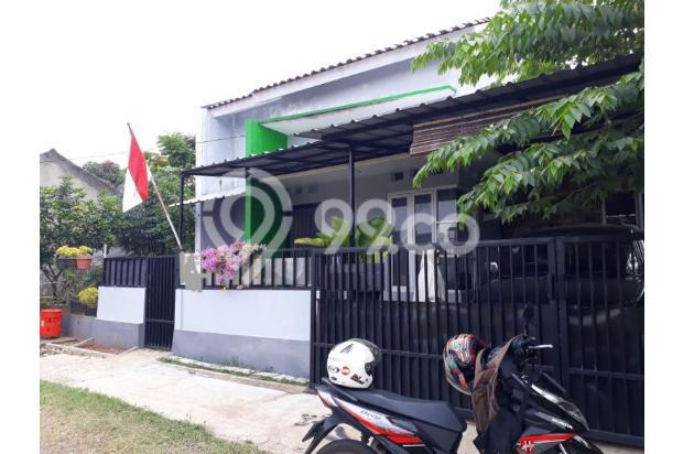 Rumah Dijual Cepat Type 62/105 Dekat RSUD Depok 15036785