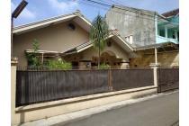 Dijual Rumah Turangga Bandung Lokasi Strategis