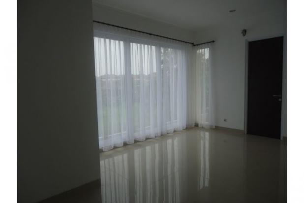 Rp2,91mily Rumah Dijual
