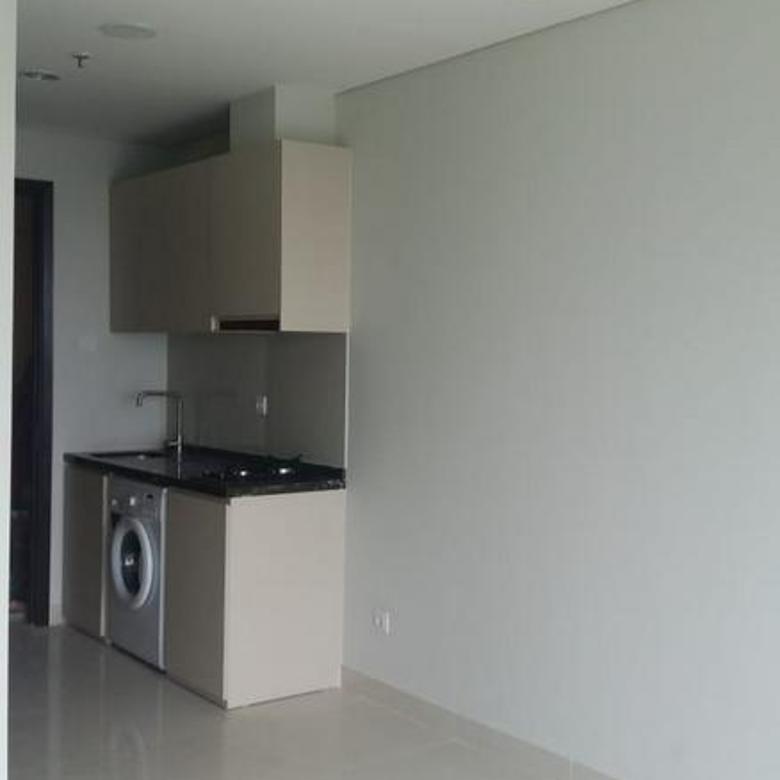 Puri mansion Apartment