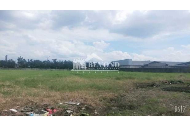 Rp147mily Tanah Dijual