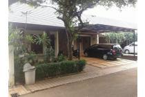 Rumah Pines Residen
