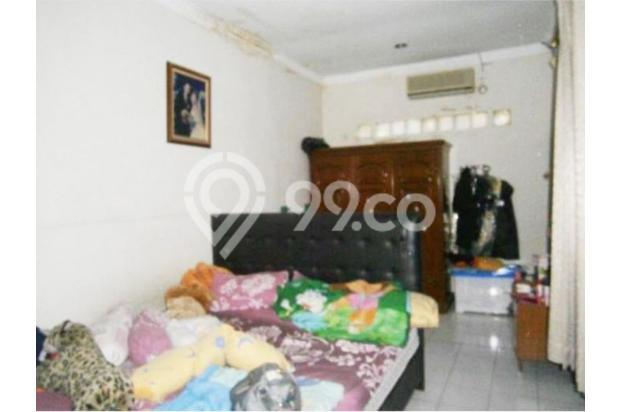 Rumah Strategis di Taman Holis Indah 17267005