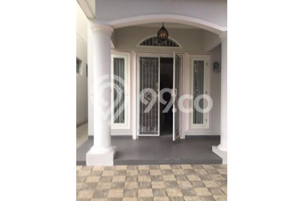 Dijual Cepat Rumah Di Pasar Minggu Jakarta Selatan Tanah Luas Murah 15097564