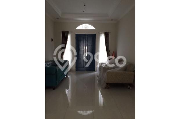 Dijual Cepat Rumah Di Pasar Minggu Jakarta Selatan Tanah Luas Murah 15097570