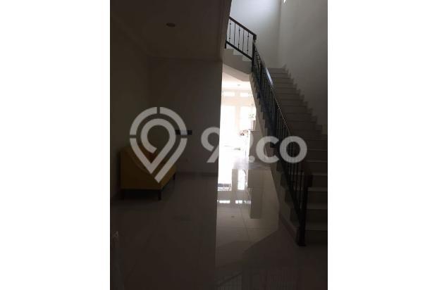 Dijual Cepat Rumah Di Pasar Minggu Jakarta Selatan Tanah Luas Murah 15097584