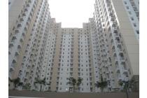 Apartemen-Jakarta Utara-10