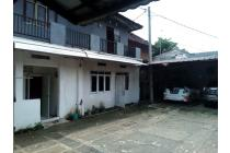 Tanah dan Bangunan Strategis di Kota Bekasi