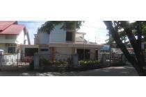 Rumah besar Cocok untuk Gudang distribusi, Kantor, Klinik Bersalin, Bimbel