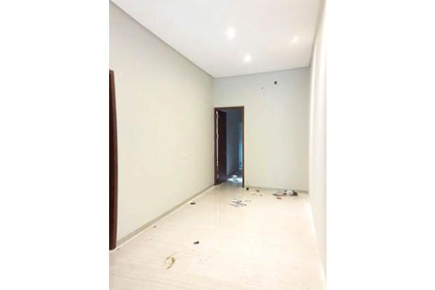 Dijual Rumah Baru di Dieng Malang 16509915