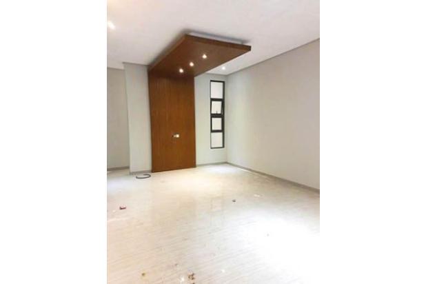 Dijual Rumah Baru di Dieng Malang 16509914