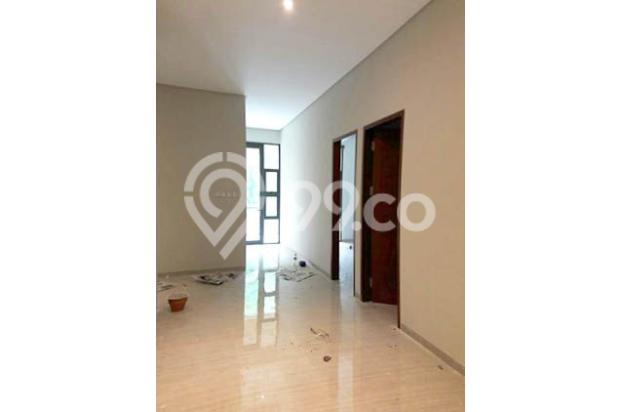 Dijual Rumah Baru di Dieng Malang 16509919