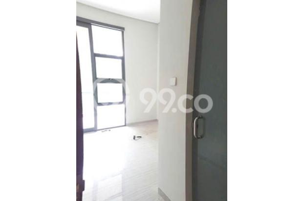 Dijual Rumah Baru di Dieng Malang 16509916