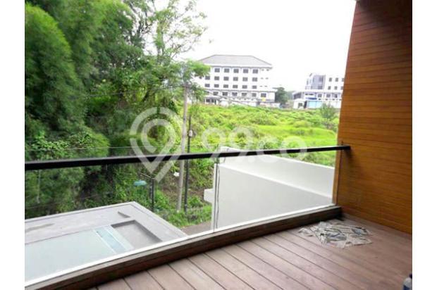 Dijual Rumah Baru di Dieng Malang 16509924
