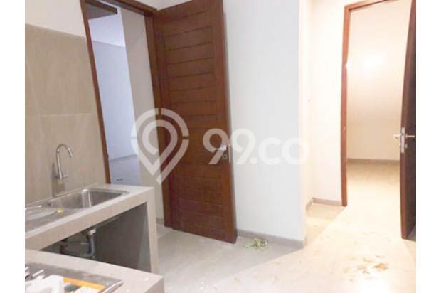 Dijual Rumah Baru di Dieng Malang 16509918