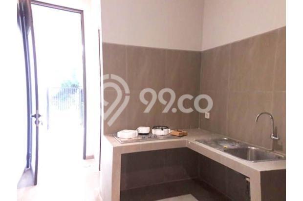 Dijual Rumah Baru di Dieng Malang 16509923